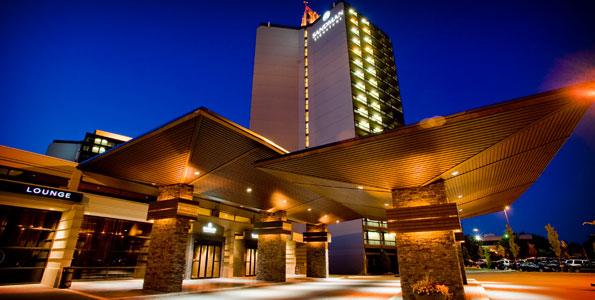 165_hotel-SignatureGallery-images