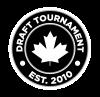 DraftTournament.com