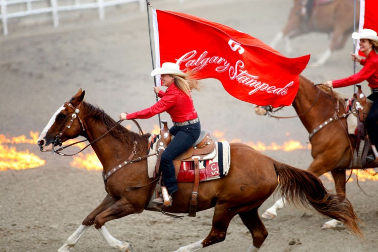 calgary_stampede_rodeo