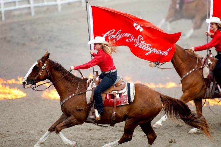 calgary_stampede_rodeo