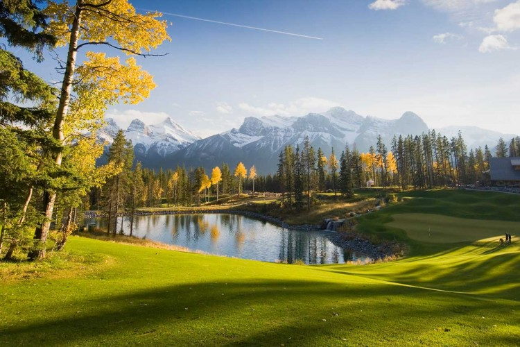 canadian-rockies-canmore-silvertip-golf
