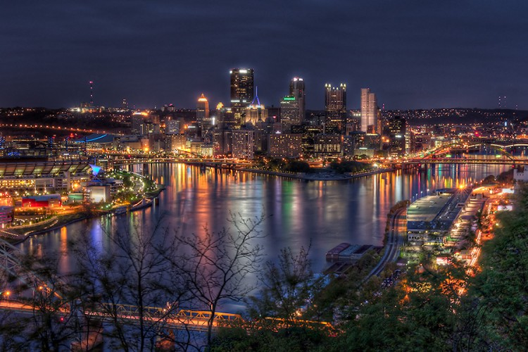 pittsburgh_night_skyline_hdr