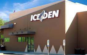 iceden