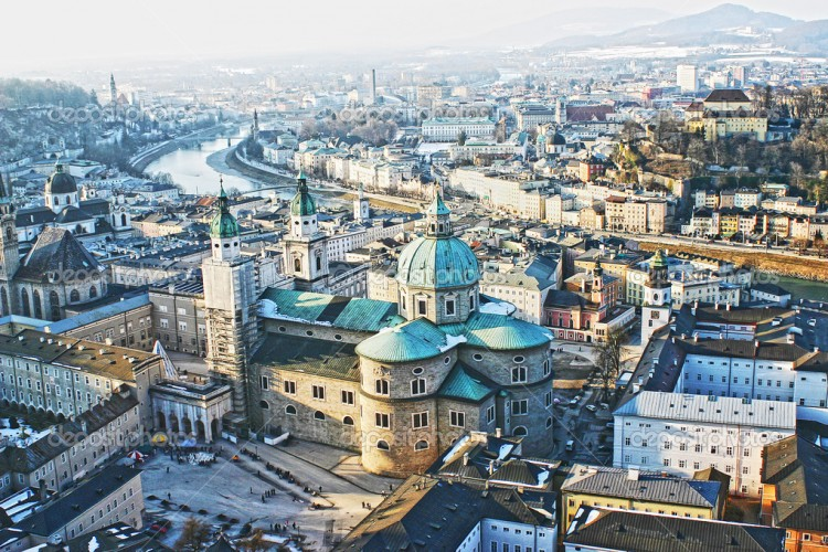 depositphotos_25095499-Aerial-view-of-Salzburg-Austria