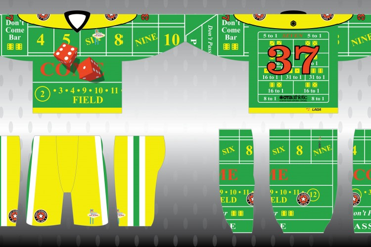 NCHL_CRAPS_PREVIEW_02