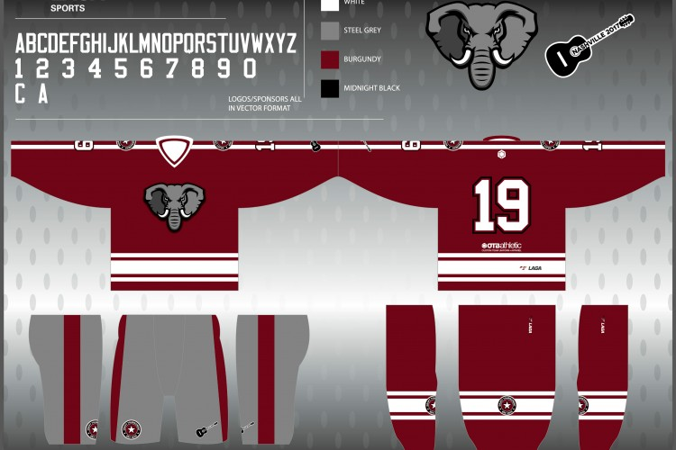 NCHL_ALABAMA_PREVIEW_05