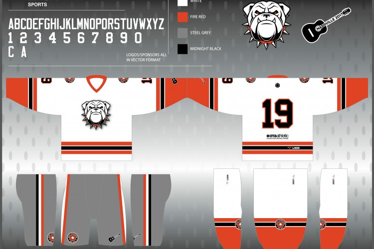 NCHL_GEORGIA_PREVIEW_04