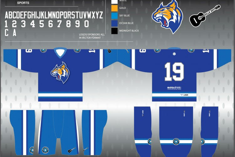 NCHL_KENTUCKY_PREVIEW_05