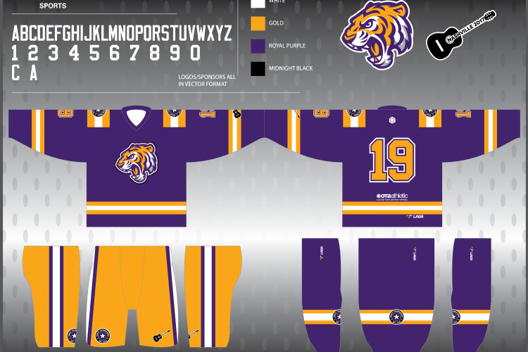 NCHL_LOUISIANA_PREVIEW_04