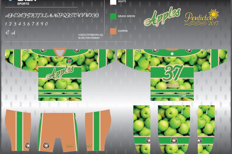 APPLES_PREVIEW_02