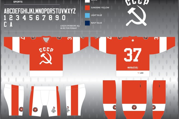 CCCP_PREVIEW_RED_02