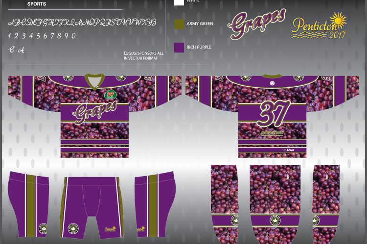 GRAPES_PREVIEW_03