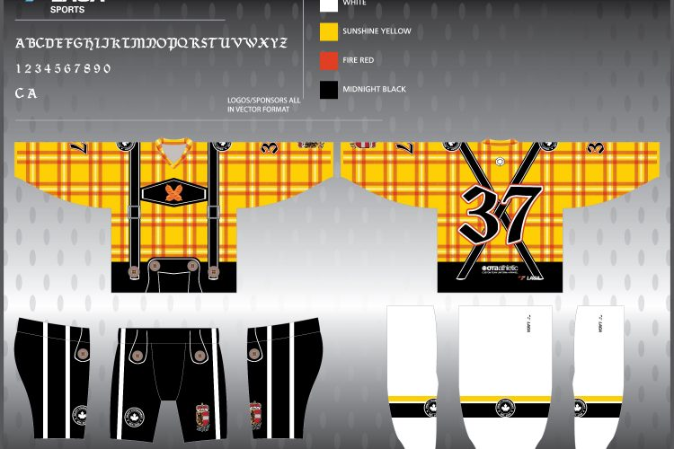 NCHL_BRATWURST_PREVIEW_YELLOW_03