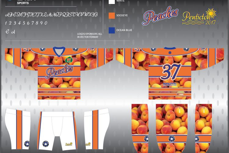 PEACHES_PREVIEW_02
