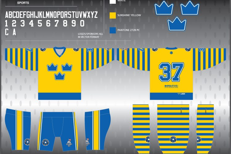 SWEDEN_PREVIEW_YELLOW_02
