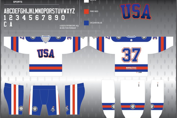 USA_PREVIEW_WHITE_01