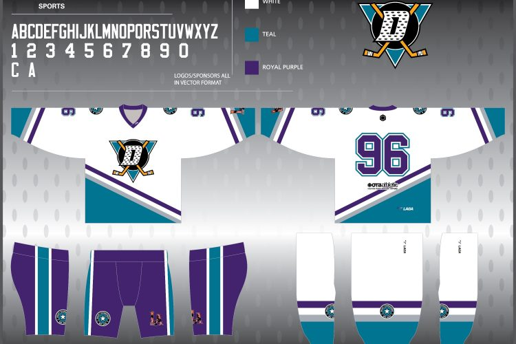 DUCKS_PREVIEW_WHITE_04