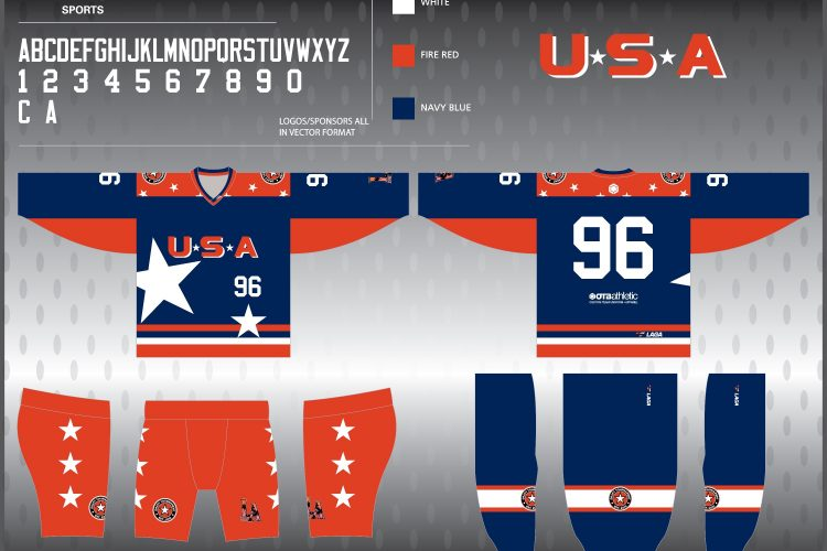 USA_PREVIEW_BLUE_01