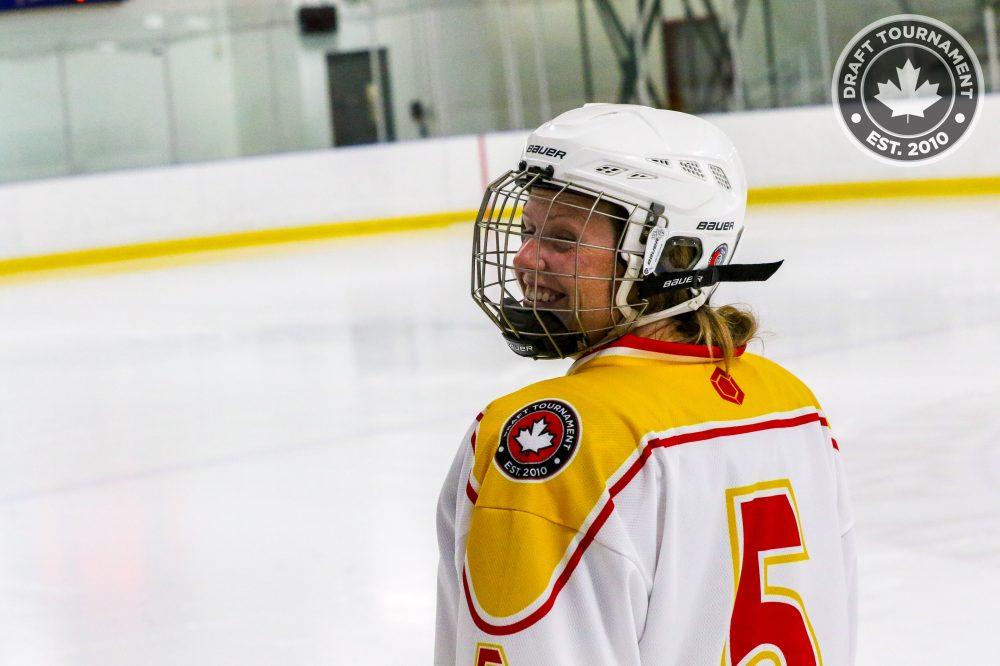 Calgary-Alberta-Adult-Beer-League-Rec-Hockey-Tournament-34