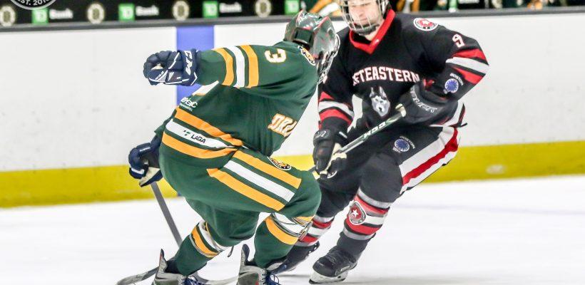 Boston Draft Tournament Highlights Part 1 Drafttournament Com