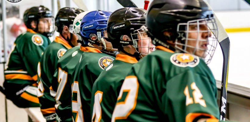 Boston Draft Tournament Highlights Part 2 Drafttournament Com