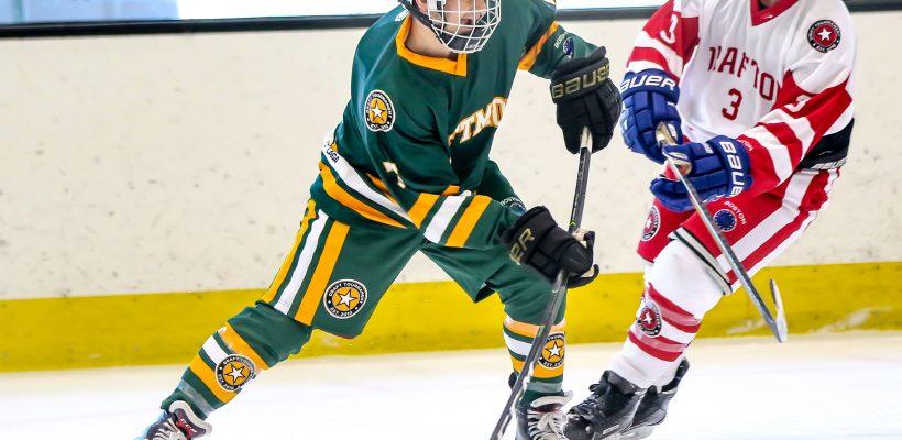 2019 Boston Draft Tournament Highlights Part 4 Drafttournament Com