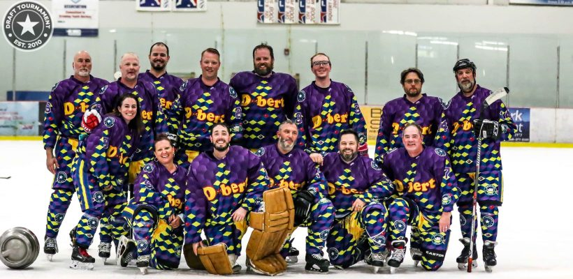 2019 Seattle Team Photos Drafttournament Com