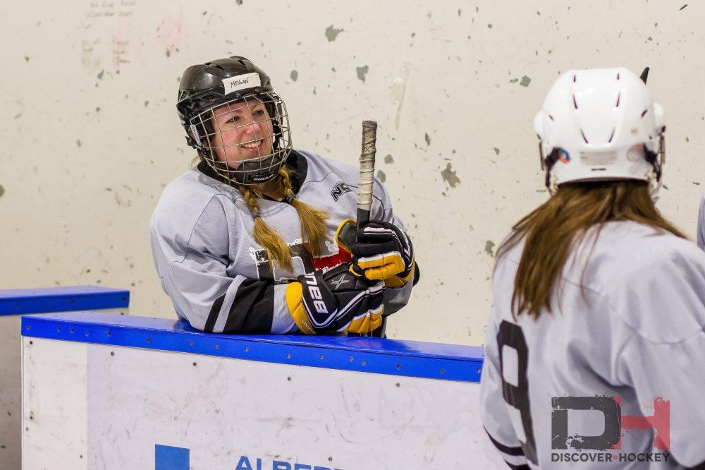 adult-beginner-ice-hockey-learn-to-skate-lessons-new-hockey_0110