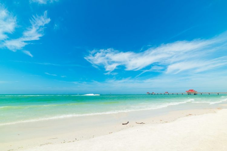 beaches-in-florida-clearwater-beach2-1024x684